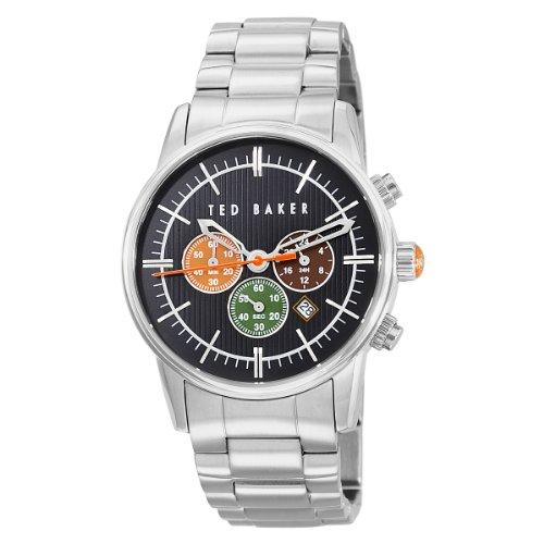 Ted Baker TE3012 Gents bracelet watch