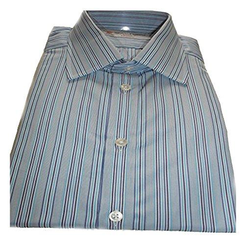 turnbull-asser-shirt-size-16-41cm-rrp-175