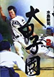 大甲子園―The best games of great koshien (2)