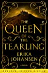 The Queen of the Tearling: Preview Ed...