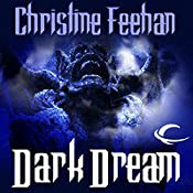 Dark Dream: Dark Series, Book 7 | Christine Feehan