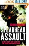 Spearhead Assault: Blood, Guts and Gl...