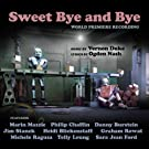 Sweet Bye and Bye - Studio Cast Recording