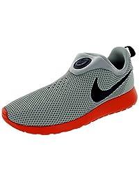 Nike Men's Rosherun Slip On Loafers & Slip-Ons Shoe