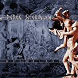 Mythology by Derek Sherinian [Music CD]