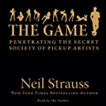 The Game: Penetrating the Secret Soci...