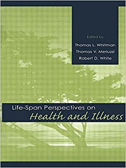 life span perspectives Life-span development life-span developmental theory provides a framework for understanding human aging the main purpose of theory in the study of aging is to provide a context for describing and explaining the regular transformations that occur with time to representative organisms living under representative conditions.