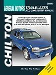 General Motors, Trailblazer 2002-2006