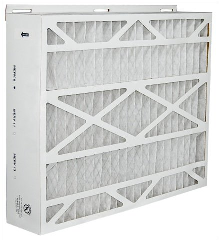 21x26x5 (20.1x25.7x5) MERV 11 Trane Aftermarket Replacement Filter