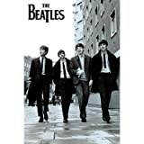 The Beatles Poster Print Collections Poster Print, 24x36 Poster Print, 24x36