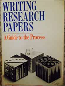 guide to research papers