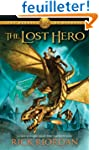 The Heroes of Olympus, The, Book One:...