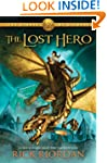 The Heroes of Olympus, Book One The L...
