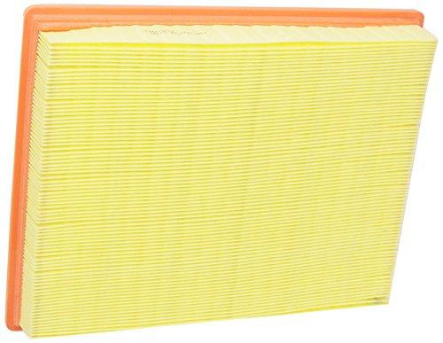 Parts Master 62487 Air Filter