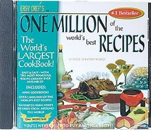 one-million-of-the-worlds-best-recipes