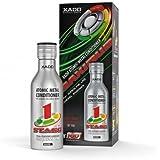 XADO 1 Stage Maximum atomic metal conditioner (Bottle, 225 ml)