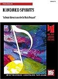 Mel Bay Kindred Spirits: A Musical Portrait of Scotlands Women