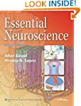 Essential Neuroscience (Point (Lippin...