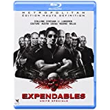 The Expendables : Unit� sp�ciale [Blu-ray]par Sylvester Stallone