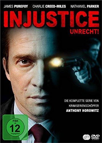 injustice-unrecht-2-dvds