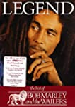 Bob Marley : Legend - The Best of Bob...