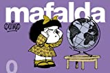 Mafalda 0 (Spanish Edition)