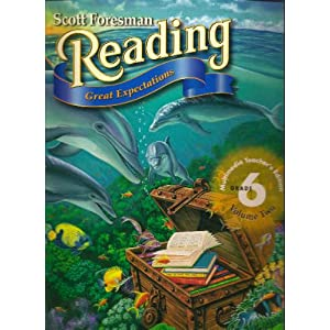 Scott Foresman Reading Street © 2011 : Program Overview