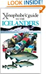 The Xenophobe's Guide to the Icelande...