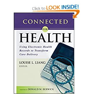 Connected For Health