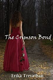 The Crimson Bond (The Crimson Bond Series, #1)