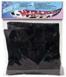 Microbe Lift 8-Inch X 14-Inch Pond Small Master Media Bags MBAGSM