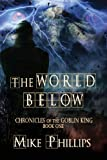 The World Below (1615728864) by Phillips, Mike
