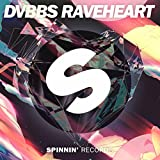 Raveheart (Original Mix)