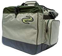 Korum Net Bag Carryall from Fishing Republic
