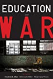 img - for Education and War (Harvard Educational Review Reprint Series) book / textbook / text book