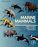 img - for Marine Mammals, Third Edition: Evolutionary Biology book / textbook / text book
