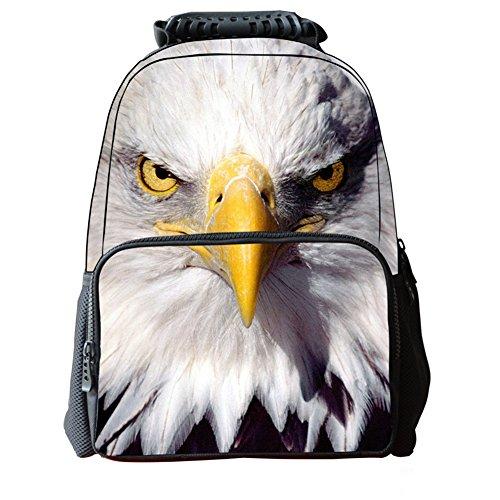crrf-3d-tier-rucksack-bedruckt-personlichkeit-jungen-madchen-schultasche-teenage-umhangetaschen-prim