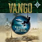 Zwischen Himmel und Erde (Vango 1) | Timothée De Fombelle