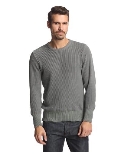 Garbstore London Men's English Chindit Sweater