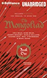 The Mongoliad: Book One Collector's Edition: 1 (Mongoliad Trilogy)