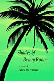 img - for Shades of Benny Roone book / textbook / text book