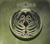 Stork by Stork (2013-11-25)
