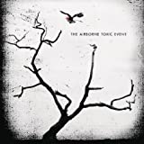 This Is Nowhere - The Airborne Toxic Event