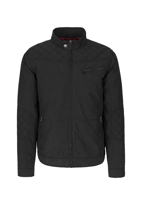Solid Jacke Men RENAT Black online bestellen