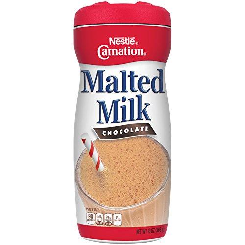 carnation-chocolate-malted-milk-mix-13-oz
