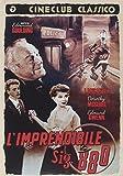 L'Imprendibile Signor 880 [Italian Edition]