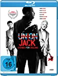 Union Jack [Blu-ray]