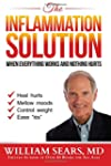 The Inflammation Solution: When Every...