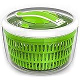 Vremi Salad Spinner