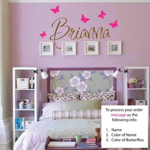 Girly Room Decor front-585628